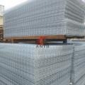 6 Gauge Galvanized Steel Welded Wire Mesh Prices