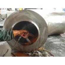 Wp22 Stahlbeschlag