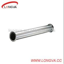 Carrete de tubo de triple abrazadera de acero de alta calidad de Wenzhou