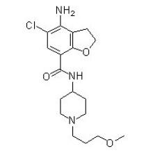 Prucalopride 179474-81-8