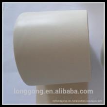 Nicht klebendes PVC Air Conditioner Tape
