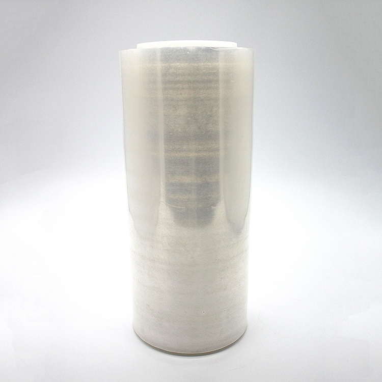 Clear-Plastic-PE-Stretch-Film-for-pallet