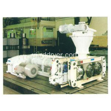Granulation Machine Pharmaceutical