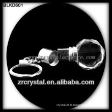 Nice lecteurs flash USB cristal