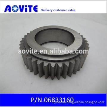 transmission gear 06833160
