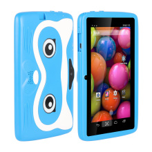 Boxchip E822 Quad Core 1GB RAM 8GB ROM Android Low Cost Learning Tablet PC