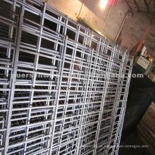 Billig Verstärkung Stahl Bar Mesh Panel (Anping Fabrik)
