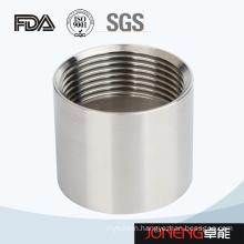 Stainless Steel Sanitary Expanding Ferrule Fittings (JN-FL1001)