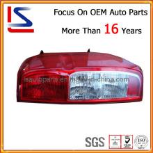 Auto-Rücklicht für Nissan Pathfinder ′04/Navara′06 (LS-NL-112)