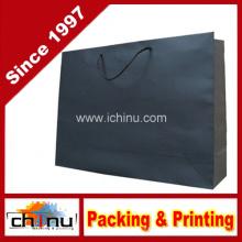 Kraftpapiertasche (2115)