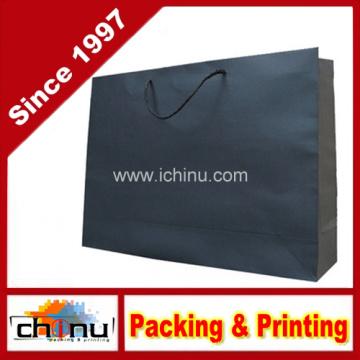 Kraft Paper Bag (2115)
