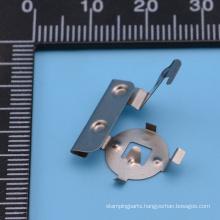 Automotive Stamping Parts Guangdong Micro Stamping