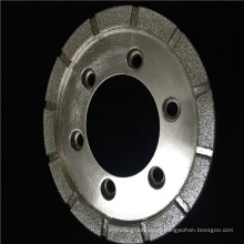Economic And Efficient cutting off wheels and grinding disc for metal