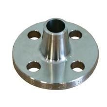 Flange do RF do pescoço da soldadura do aço carbono da API 605/509 A305