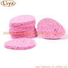 Qualified Body Bath Scrubbers Sponges