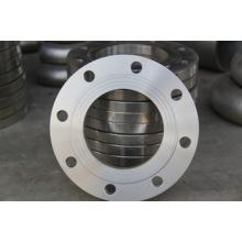 ASTM A694 F42, F46, F48, F50, F52, F56, F60, F65, F70 Flange, Nace Mr0175