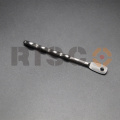 Marble Fixing System Corrugated Wave Pin