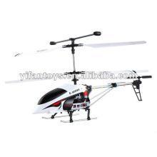 3 ch RC helicóptero mini brinquedos 9812