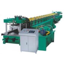 Automatische Z-Pfetten-Fliesenpresse-Maschinen