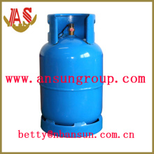 12.5KGB LPG Gas Cylinder
