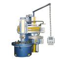 Hoston Vertical lathe machine With Ce Certificate