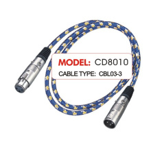 Link Cable for Video