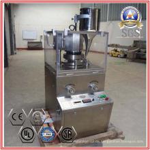 Drehtablettenmaschine Zp-7 aus China
