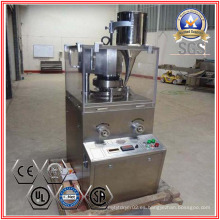 Zp-9 Tablet Press Machine en venta en es.dhgate.com
