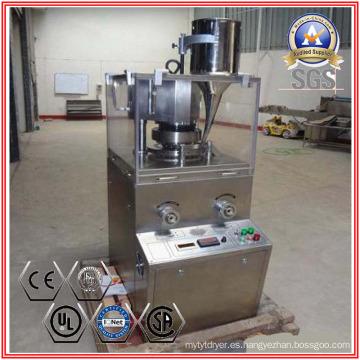 Candy Press Machine en venta