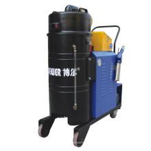Масляный и твердый сепаратор 4.0 кВт (OIL40 / 100)