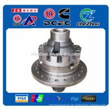 Dongfeng Heavy Truck Spare Parts Hinterachsdifferentialgehäuse 2402ZHS01-315