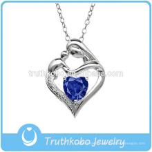 Dernières bijoux pendentifs colliers bijoux colliers de mode colliers de haute joaillerie