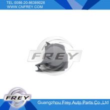 Pára-choque traseiro OEM 9068801171 para Mercedes-Benz Sprinter 209CDI 215 309