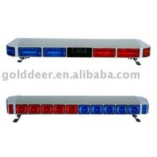 Serie de barra de luces de xenón (TBDGA05127)