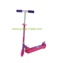 Kick Scooter with New Mould (YVS-021)