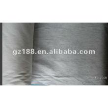 100%polyester Nonwoven Spunlace fabric (mesh)