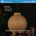 Aroma LED-Licht Duftender Sprayer aromatischer Diffusor