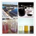 de agente colorante para impressão têxtil e corante água destilada de corante para impressão têxtil e corante água residual