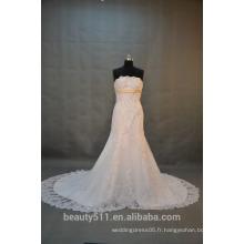 EN STOCK Robe de mariée hors-épaule Robe de mariée train train SW14