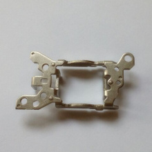 China Lieferanten Metall Stanzteile
