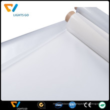 New Sublimation Heat Transfer printing Paper film for Cotton or Polyester Fabric