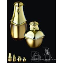 Jy225 50g frasco cosmético com qualquer cor