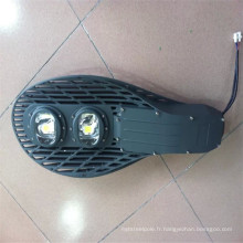 Lumière solaire extérieure de la rue LED de la puissance élevée 60W IP65