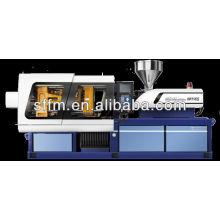 Máquina de Moldagem por Injeção NRT160