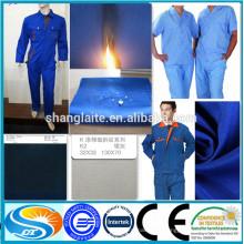 Tissu TC 80 * 20 21 * 21 108 * 58 Tissu ou uniforme médical