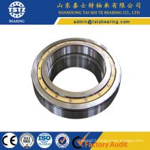 High precision Chrome steel bearing deep groove ball bearing 6040