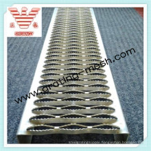 Aluminum/Checkered/ Checker/ Plate for Stair Treads