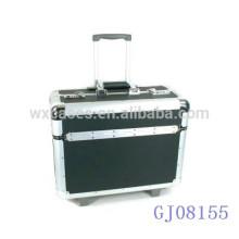 Fashonal starke & tragbaren Aluminium Reisen Gepäck Großhandel Hersteller