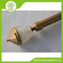 BC Hardware Kristall Glasstab