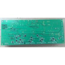 High Quality And Rohs Pcb Assembly